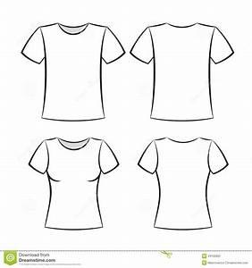 T Shirt Bemalen Schablone : t shirt schablone stockfotografie bild 34105902 ~ Frokenaadalensverden.com Haus und Dekorationen