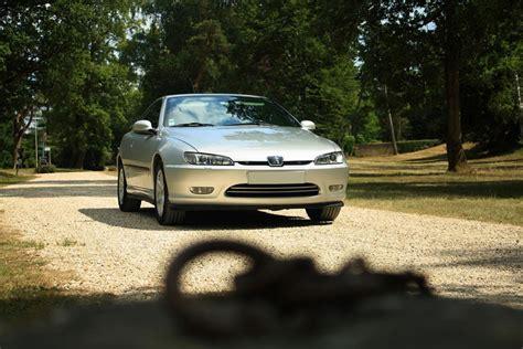 Peugeot 406 Coupé V6 (1997-2004) Bac A Douche L Italienne Receveur De Noir Comment Carreler Un Tabouret Leroy Merlin Pierre Naturelle Paroie Verre Tringle Rideau Arrondie Cabine Ceramique