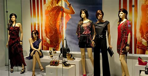 mannequins dummy suppliers dealers dubai uae india