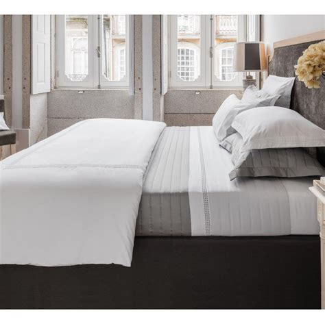 egyptian cotton bed linen bedding king of cotton