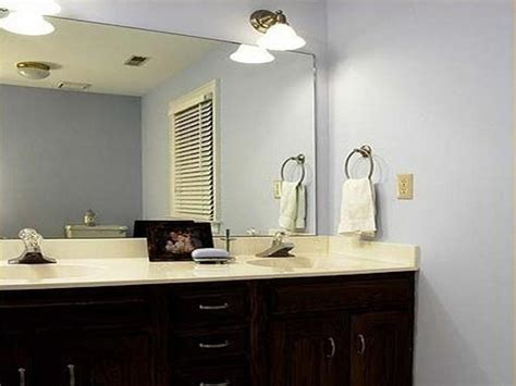 bathroom vanity mirror cabinet mirrors over bathroom vanities marvelous makeup vanities