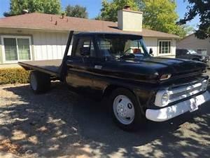 1965 Chevrolet C30 For Sale
