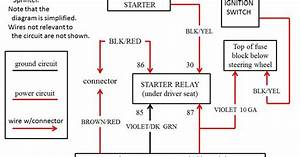 Sprinter Egr Wiring Diagram