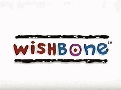 Wishbone Pbs Buzzfeed