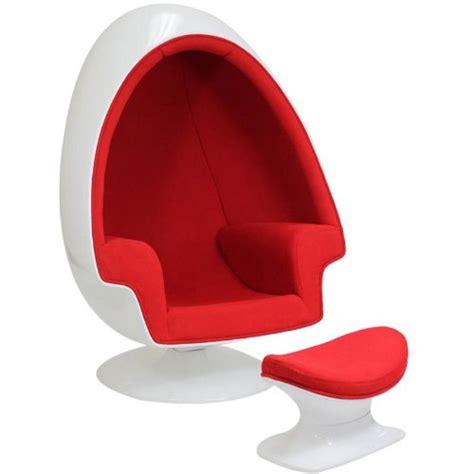 egg shaped chairs webnuggetz