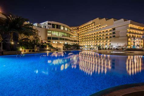 Grand Hotel Excelsior Malta   Valletta Malta Hotels   Best ...
