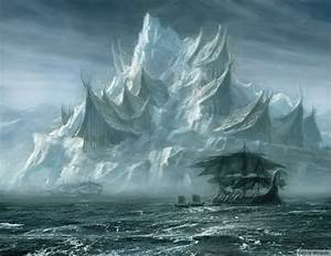 Our spoiler-filled review of D&D's Storm King's Thunder