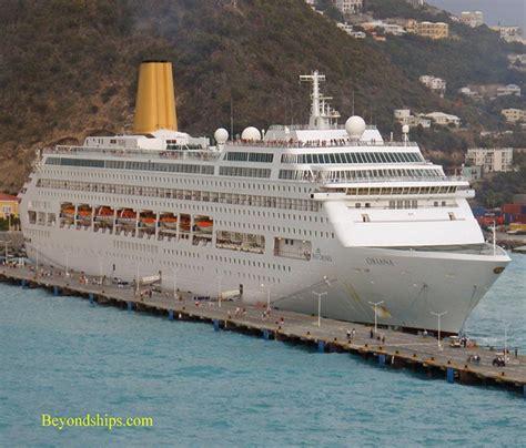 americana decor creme wax ingredients cruises cruise line profile and 28 images oriana p o