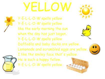 best 25 frog press ideas on cruisin 567 | 5ee44ba049398162f5e36ec9fc6538af yellow song preschool preschool colors