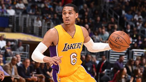 Report: Lakers 'Actively Seeking Out Offers' for Jordan ...