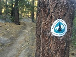 Your Guide to Pacific Crest Trail (PCT) Trail Angels - The ...