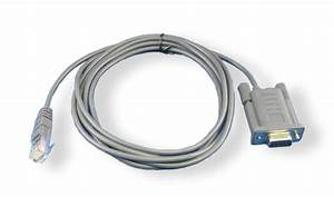 Rs232 Cable Is Designed For The Miniterm 9xx Series