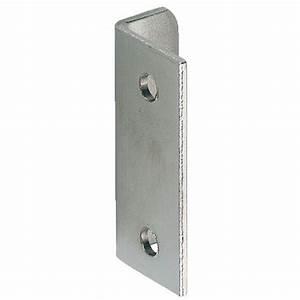 Serrure De Meuble : serrure de meuble palastre pour cylindre z23 lehmann ~ Melissatoandfro.com Idées de Décoration
