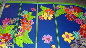pintura decorativa 10 Casa y Color