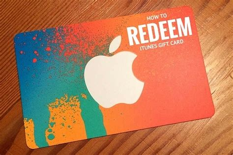 how to redeem itunes gift card on iphone how to redeem itunes gift card on your iphone ipod touch