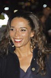 Rowena King - Ethnicity of Celebs   What Nationality ...
