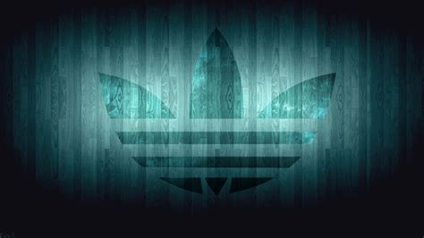 adidas logo wallpaper  wallpapersafari