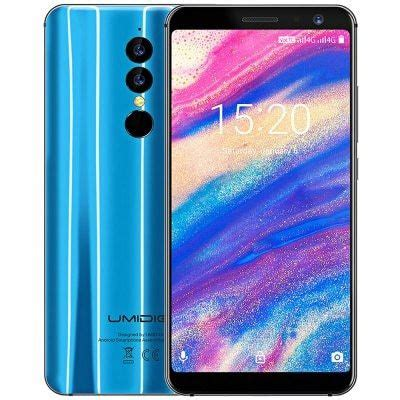 Phone insurance is a replacement service provided to customers of boost mobile. UMIDIGI A1 Pro 4G Phablet   Smartphone, Phablet, Iphone insurance