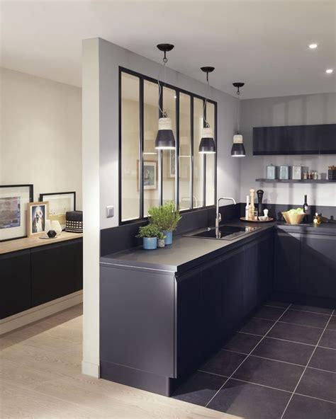 deco interieur cuisine les 25 meilleures idées concernant décoration intérieure