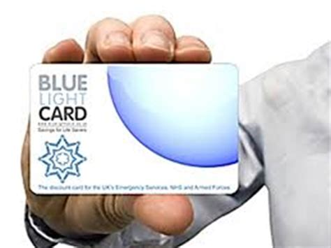 blue light treatment aftercare now offering a 20 discount to all defence blue light