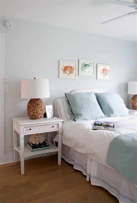 Interior Design Ideas Relating To Beach House  Home Bunch