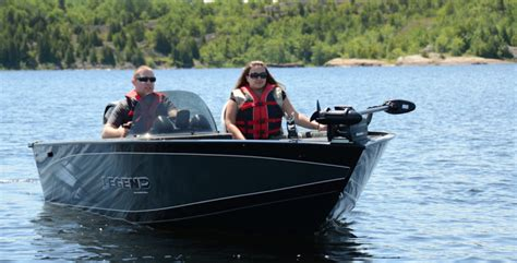 Legend Boats Xgs by Research 2014 Legend 16 Xgs On Iboats