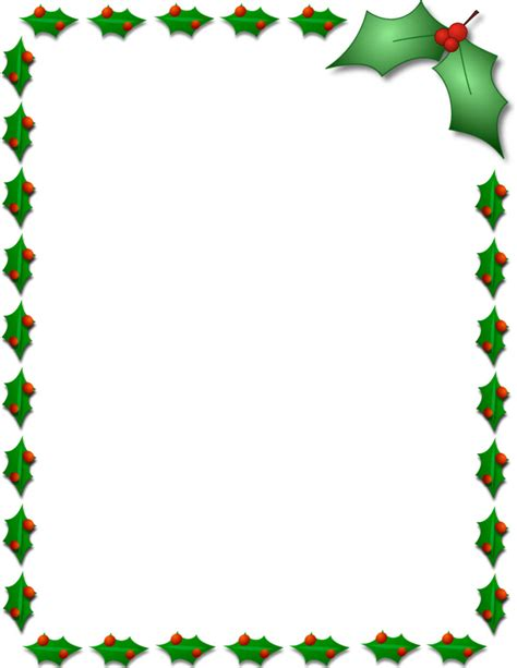 Free Christmas Clipart Borders For Word  Www. Software Release Notes Template. Cute Birthday Pics. Free Weekly Budget Template. Uc Berkeley Graduate School Of Education. Commercial Cleaning Flyers. Open Office Apa Template. Keep Calm Posters. Wedding To Do List Template