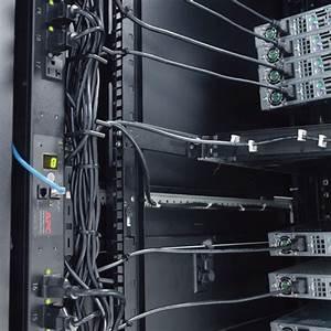 Ap7930 Switched 0u Rack Pdu  In  Out  120v  L5