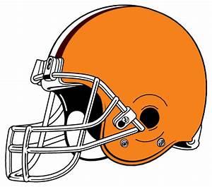 Cleveland Browns logo, free logos - Vector.me