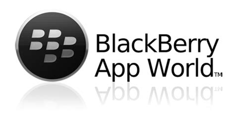 alnskh alrabaa mn mokaa aaalm alttbykat blackberry app world  elktrony