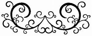 Kleine 2 Unten : die kleine bleilaus klischees und schmuckbuchstaben praegungen ~ Orissabook.com Haus und Dekorationen