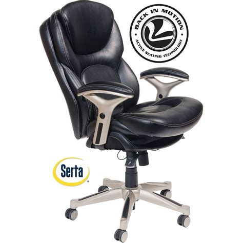 lovely true wellness active lumbar office chair 20 for