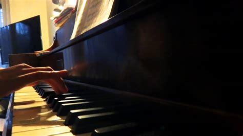 Venetian Boat Song No 1 by Venetian Boat Song No 2 Mendelssohn Op 30 No 6