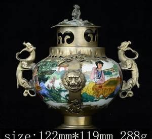 Chinesisches Porzellan Kaufen : online kaufen gro handel chinesisches porzellan abbildung ~ Michelbontemps.com Haus und Dekorationen