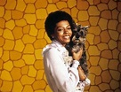 32 best THE WIZ images on Pinterest | The wiz, Wizards and ...