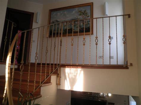 ringhiera da interno scale a chiocciola scale su misura ringhiere e cancelli
