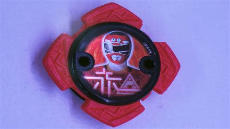 Power Rangers Ninja Steel Toys And Legendary Ninja Power