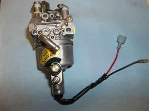 A042p619 Rebuilt Onan Carburetor