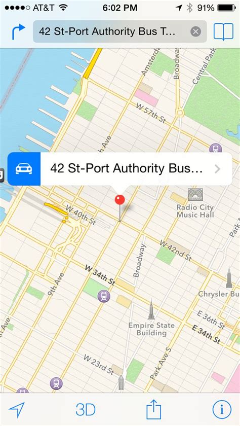 how to set maps as default on iphone how to always get walking directions on ios maps
