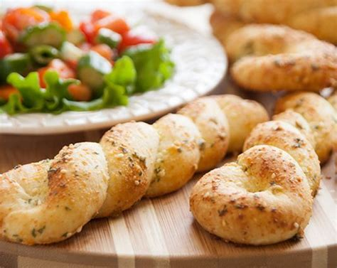 Bread N Budy 17 best images about beautiful breadsticks on