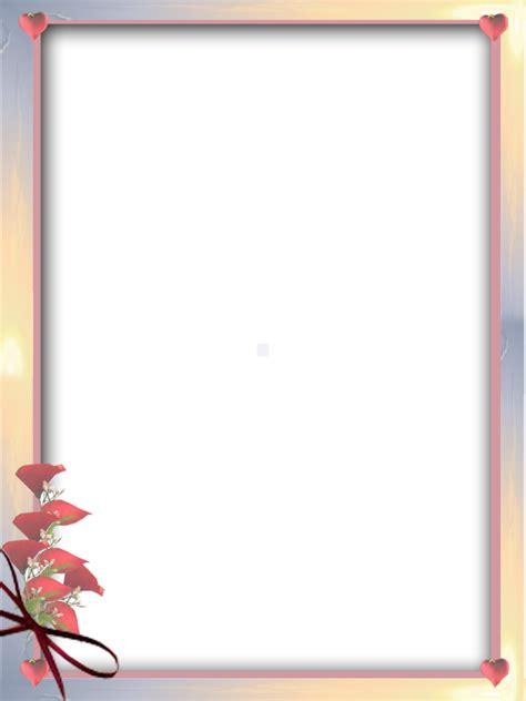 frame photobingkai foto   seikat