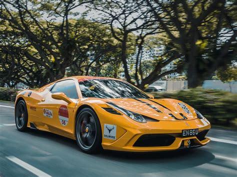 sports car lamborghini fast  car hd photo  dhiva