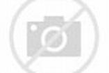 Emilio Aguinaldo died at the Veterans Memorial Hospital ...