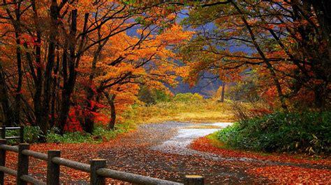 Fall Desktop Backgrounds Autumn Wallpaper by Autumn Wallpapers Best Wallpapers