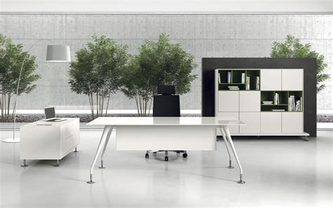 mobilier de bureau marseille mobilier de bureau marseille bam bureaux amenagement