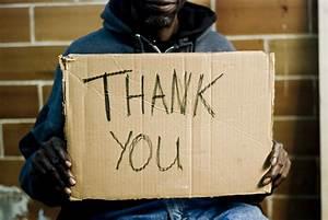 homeless | Ajonrich  You