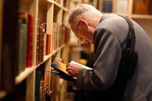 Preventing Dementia: Studying, Playing Music and Computer ...