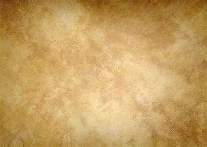History Ppt Background Backgrounds Rustic Historical Wallpapersafari