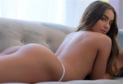 Sommer Ray Nude And Sexy Photos Plus Leaked Porn Video