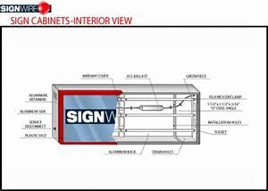 Neon Sign Diagram   17 Wiring Diagram Images